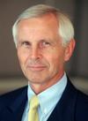 Dr. Hans-Dieter Cleven