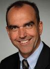 Dr. Karsten Niehus
