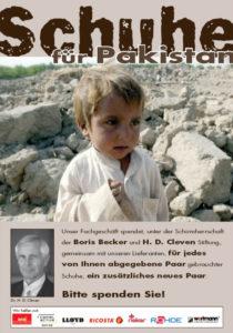 gms-schuhe-fuer-pakistan