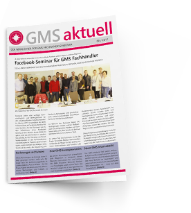 gms-verbund-newsletter