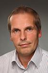 Volker Kappel