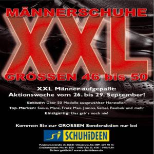 maennerschuhe-xxl