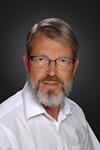 Horst Purschke